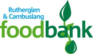 Rutherglen-Cambuslang Food Bank
