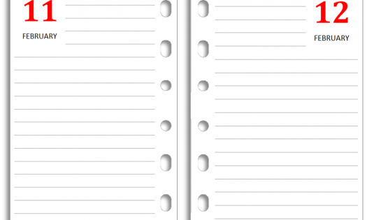 others-template-place-free-filofax-pocket-diary-inserts-for-2014