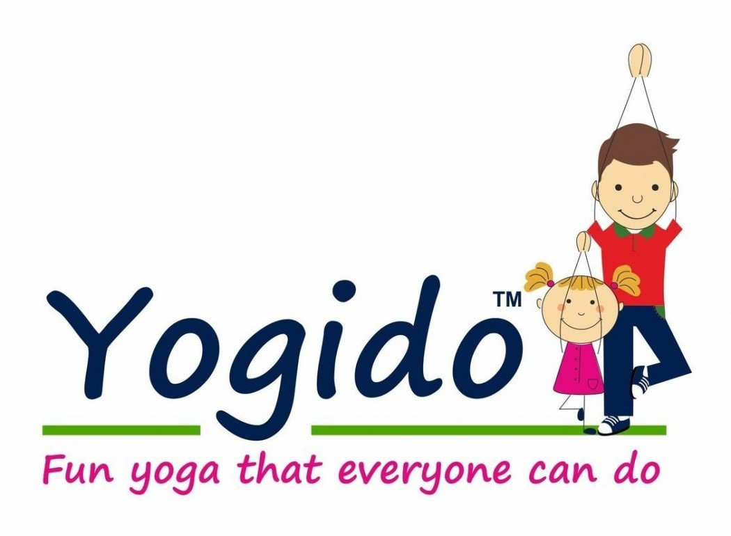 yogido for website