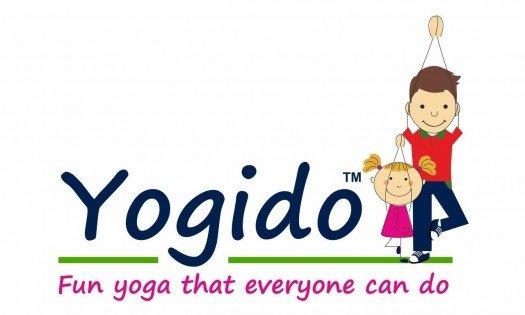 yogido for website