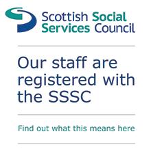 sssc-registration-badge-stacked