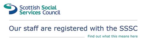 sssc-registration-badge