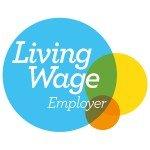 LW_logo_LW employer only_0