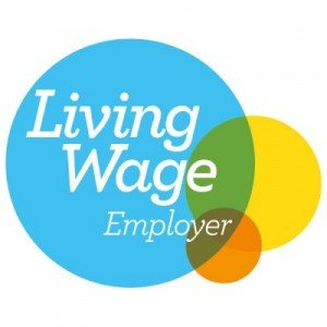 LW_logo_LW-employer-only_0-e1559681424204