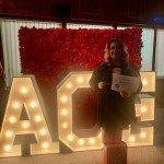 Jade Award pic